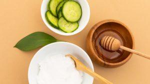 Bacteriile bune îți întăresc imunitatea. Ce alimente pot preveni apariția bolilor