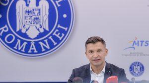 Ionuț Stroe