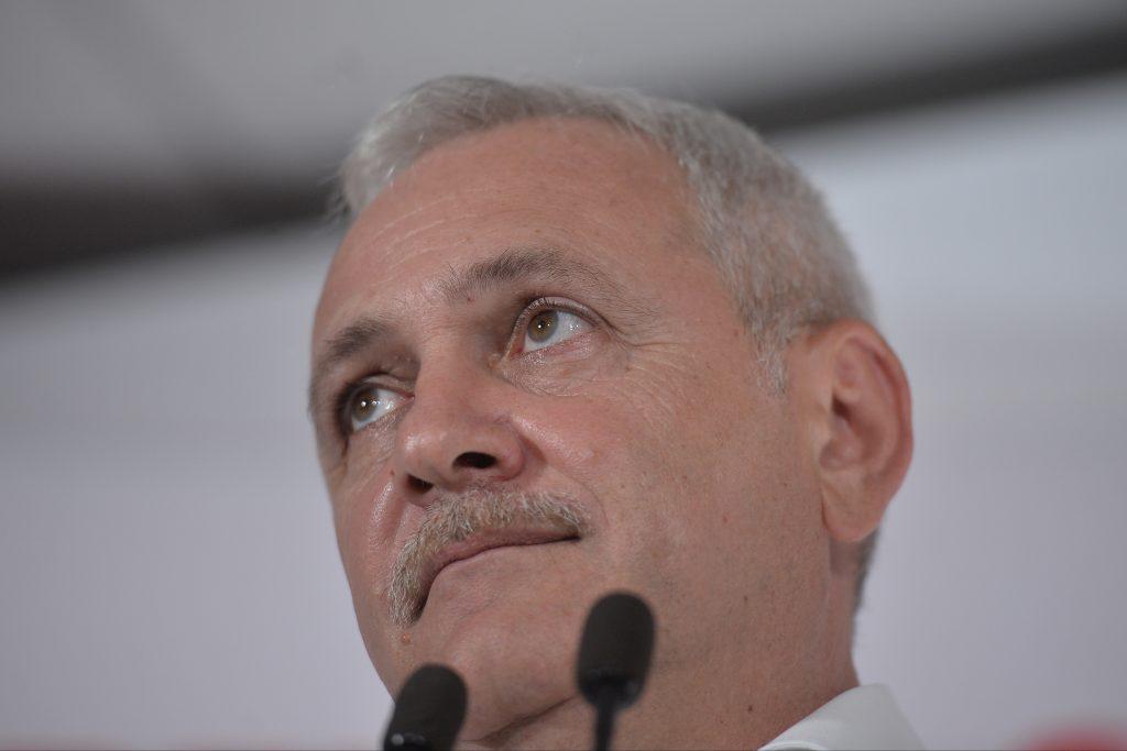 """Codrin Ștefănescu spune că starea de sănătate a lui Dragnea s-a agravat: """"Nu reușim să luăm legătura cu el"""""""