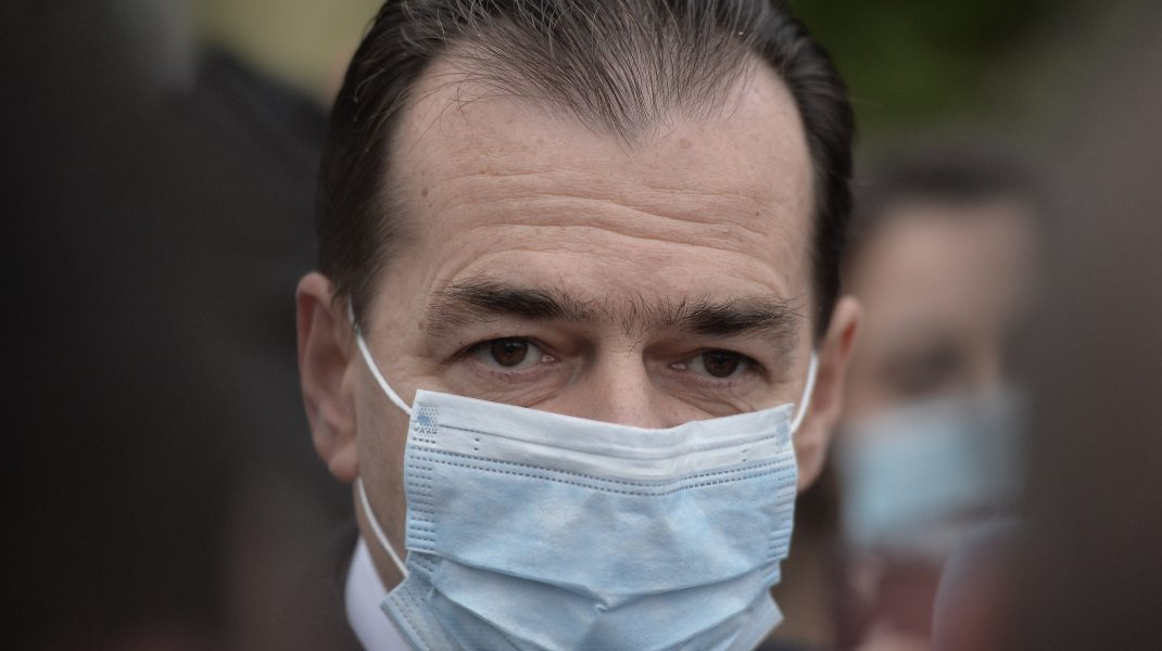 Ce scrie presa internațională despre demisia lui Orban. AFP: După rezultatele dezamăgitoare, pe fondul criticilor privind gestionarea pandemiei