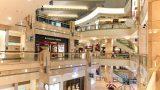 Chiriașii din mall-uri primesc 33 de milioane de euro de la Guvern, în timp ce 760 de mii de români nu primesc ajutor pentru chirie