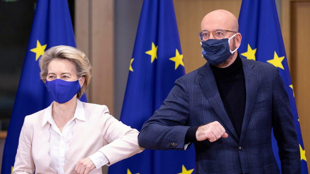 Marea Britanie a ieșit oficial din Uniunea Europeană