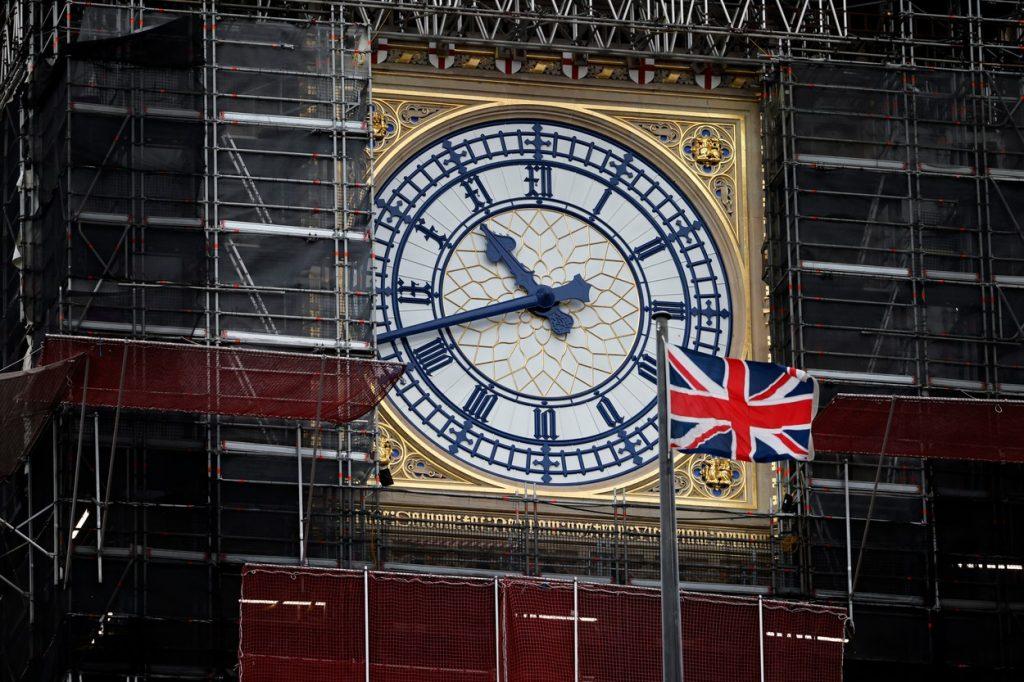 """Temerile românilor stabiliți în Marea Britanie, după Brexit: """"Cei care vor să ajungă în UK din 2021 vor avea mult de furcă"""""""