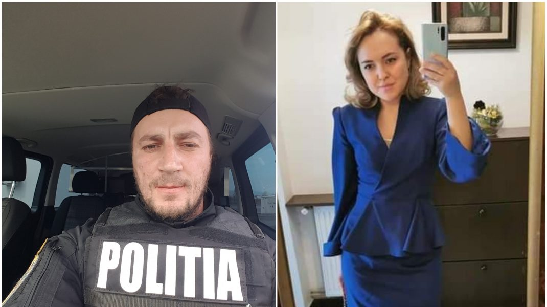 """Reacția lui Marian Godină după ce asistenta lui Vela a fost decorată de Iohannis: """"O mare bătaie de joc la adresa românilor"""""""