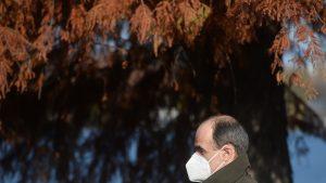 Reacția DSU, după ce Curtea de Apel a decis că masca nu este obligatorie în spațiile deschise