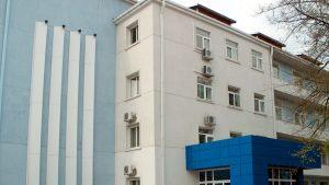 """La spitalul Matei Balș s-a oprit căldura. """"Să-i ajute cineva!"""". Cum explică Ministerul Sănătății situația"""