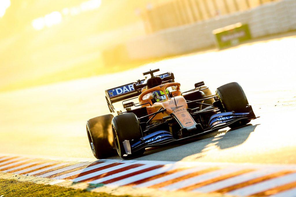 250 de milioane de dolari vor fi investiți în echipa de Formula 1 a celor de la McLaren