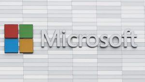 Microsoft, victima unui atac cibernetic. Care a fost ținta atacatorilor