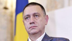 """Mihai Fifor: """"Cel mai bun lucru pe care ar trebui să-l facă Iohannis este să se numescă el însuși prim-ministru"""""""