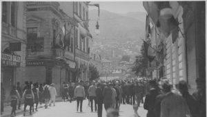 Ce urmare a avut moartea Arhiducelui Franz Ferdinand. Cum au reacționat slavii de la sud pe 28 iunie 1914