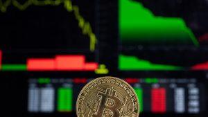 Cum au evoluat anul acesta cele mai importante monede virtuale