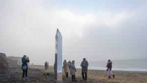 monolit-marea-britanie