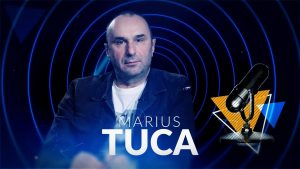 """Marius Tucă Show"", cu Valentin Stan, de la ora 19.00"