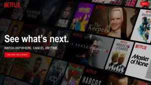 Cele mai urmărite seriale de pe Netflix în 2020. O comedie românească a fost 24 de zile în topul vizionărilor