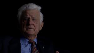 """Dr. Nicolae Constantinescu: """"Cum s-a pierdut revoluția, că ea în mod clar a început ca revoluție"""""""