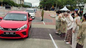 nunta-malaezia
