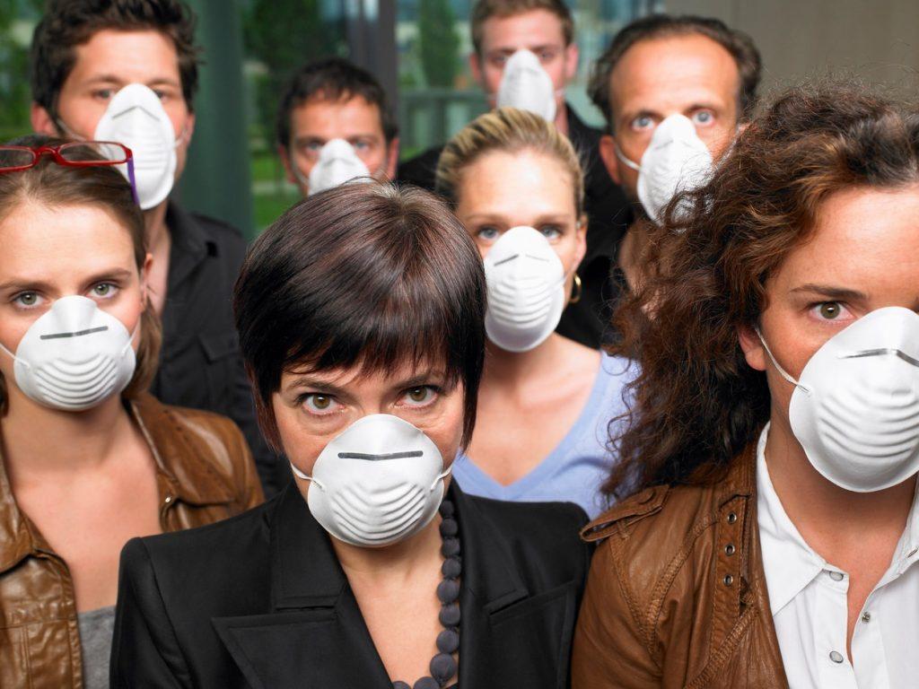 Cum va arăta viața noastră după apariția vaccinurilor anti-COVID. Explicația epidemiologilor din America