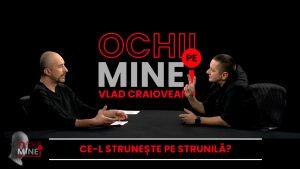 Actorul Octavian Strunilă: Există foarte mulți artiști în România care, din păcate, au lucrat la negru
