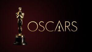 Schimbări la Oscar 2021, sub semnul pandemiei. Organizatorii nu vor sub nicio formă o ceremonie virtuală