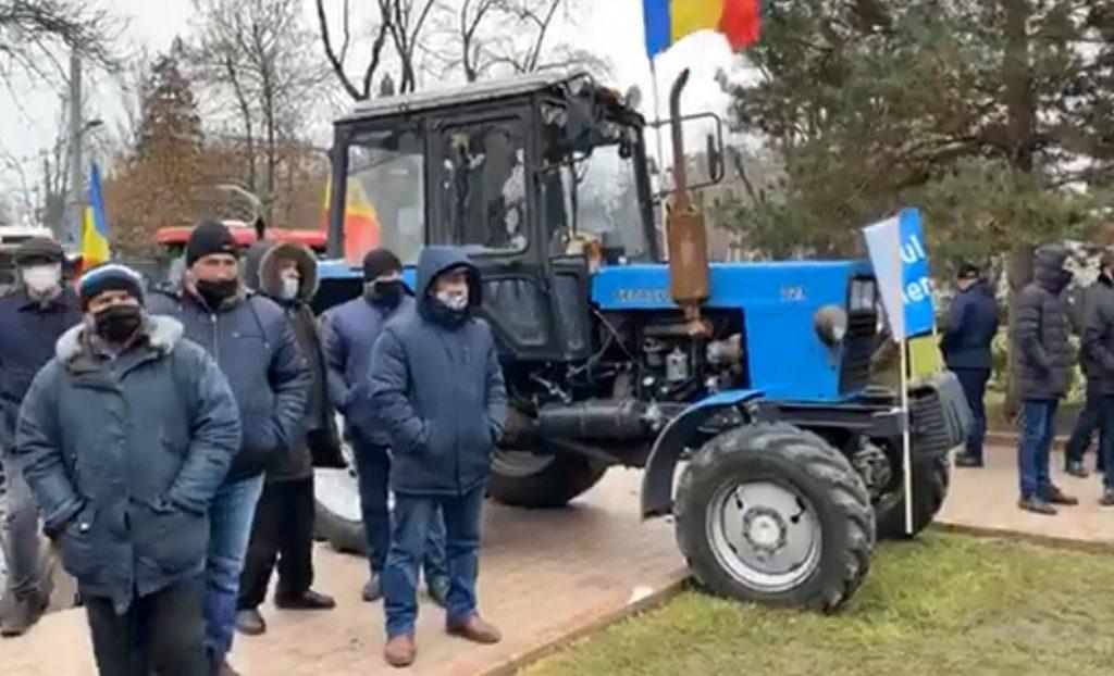protest-moldova