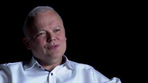 """Radu Silaghi: """"Am aruncat de pe balcon carți cu Ceaușescu"""""""