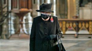 """An greu pentru Regina Elisabeta a II-a. De la """"divorțul"""" Prințului Harry de Casa Regală, la criticile adresate Prințului Charles"""