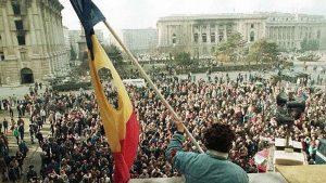 Cum a fost pusă la cale revolta anticomunistă din decembrie 1989 de la Iași: