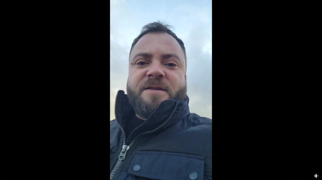 """Alegeri parlamentare 2020. Mărturia unui român din Londra care a vrut să voteze: """"E bătaie de joc"""""""