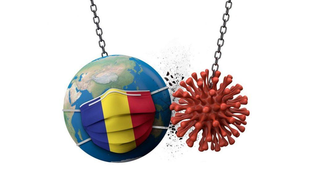 Ce loc ocupă România în clasamentul țărilor unde turismul are de suferit din cauza pandemiei