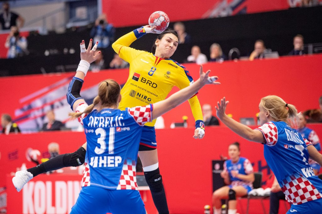 romania-croatia-handbal