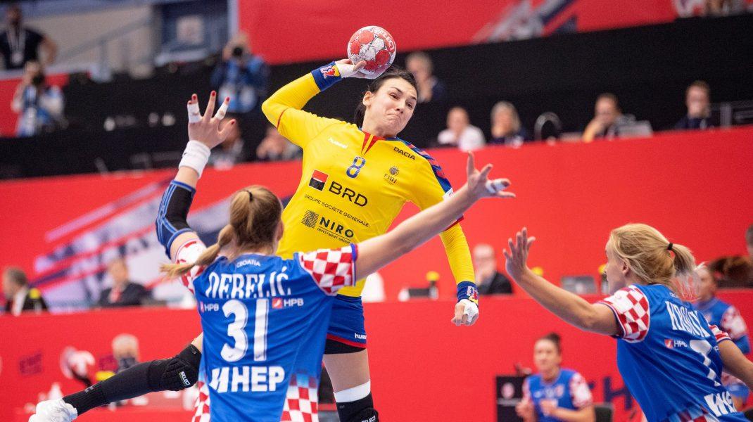 romania-croatia-handbal