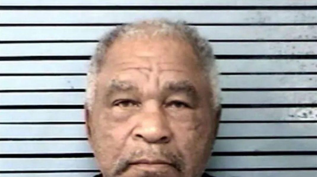 Samuel Little, criminalul în serie care ar fi ucis peste 90 de persoane, a murit la vârsta de 80 de ani