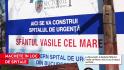 "Spitalul ""Sfântul Vasile cel Mare"""
