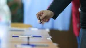 Rezultate parțiale alegeri parlamentare 2020. Noua hartă politică a României. Ce scor au obținut partidele pe fiecare județ