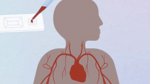 Testul care detectează anticorpi COVID-19 în mai puțin de 20 de minute