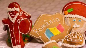 Aproape 3000 de tone de turtă dulce au fost produse în România anul trecut. Cât de consumat e produsul în alte țări din Europa