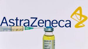 Studiile arată că vaccinul pentru COVID-19 dezvoltat de AstraZeneca este sigur și eficient
