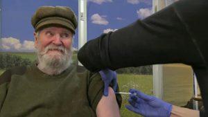 vaccin-batran-danemarca
