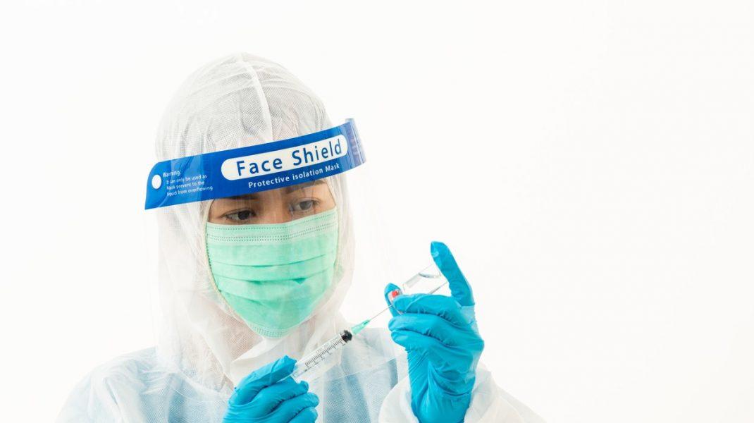 50 de milioane de chinezi ar urma să fie vaccinați până la 15 ianuarie