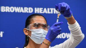 Specificațiile principalelor vaccinuri anti-Covid-19. Ce trebuie să știi despre fiecare