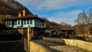 """În goana pentru păstrarea identității. Mărturiile unor români din Bulgaria: """"Graniţa care se pune ne desparte"""""""
