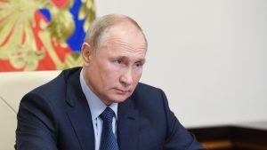 Rusia începe campania de vaccinare în masă. Ce spune Vladimir Putin despre vaccinul Sputnik V