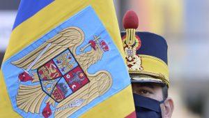 """Mesajele politicienilor de Ziua Națională a României. Barna: """"Pe 1 îi zici că o iubești, pe 6 îi și dovedești"""""""