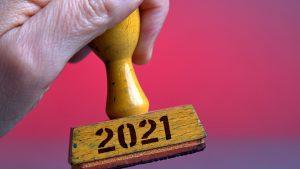 2021-obiective