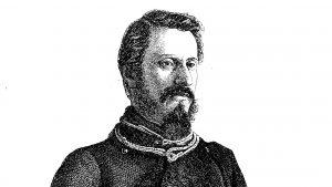 24 ianuarie: Povestea mai puțin cunoscută a lui Alexandru Ioan Cuza