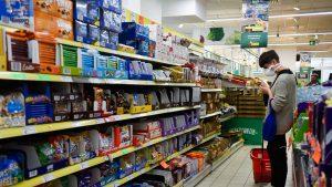 Studiu. Cum arată magazinul ideal din viitor: dorințele clienților privind modul în care își fac cumpărăturile