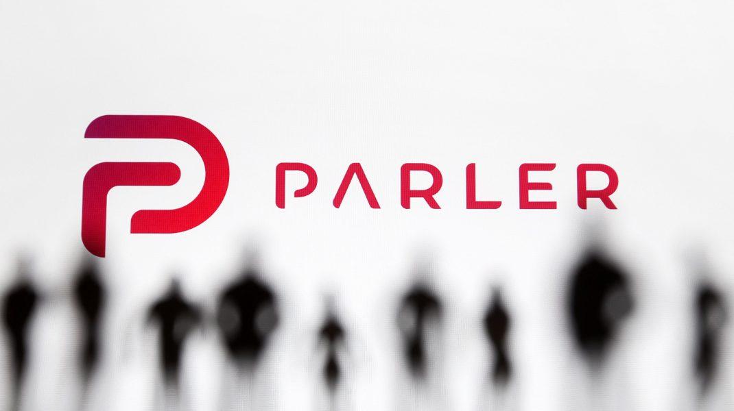 Aplicația-Parler