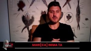 Ciprian Marica: Sportul românesc este la limita supraviețuirii
