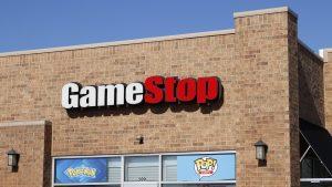 Fost acționar la GameStop la doar 10 ani. S-a îmbogățit cu 3.200 de dolari în doar câteva secunde