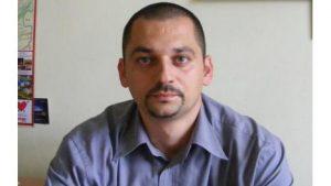 Fost șef al Poliției Locale Oradea, suspectat că și-a înjunghiat soția de cinci ori, în plină stradă